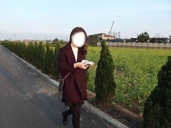SAM_1506