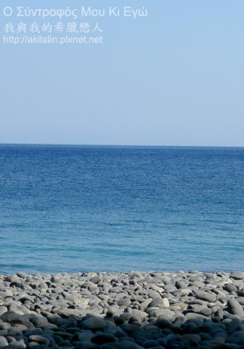 beach-mavra-2.jpg