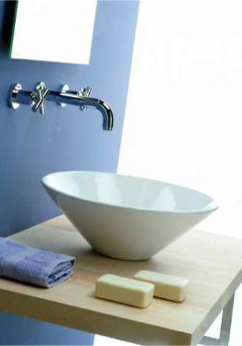 sink-6.jpg