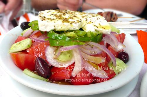 gr salad-2.jpg