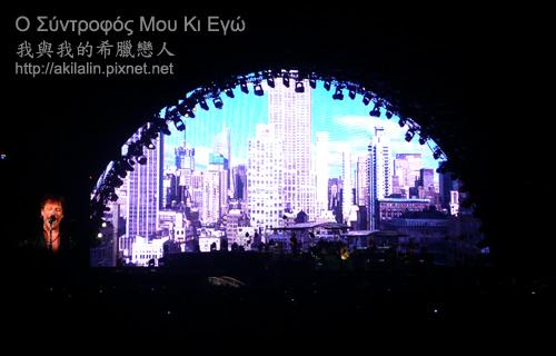 oaka-bonjovi-12.jpg