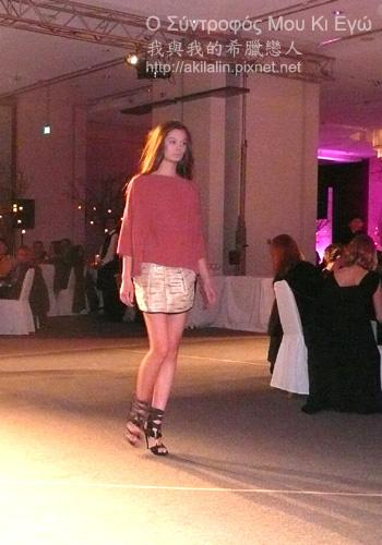 taste fashion-balenciaga-2