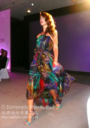 taste fashion-ferragamo-1