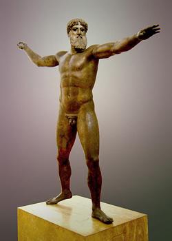 arch_Poseidon---Zeus.jpg