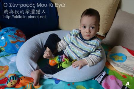 20131002-a.jpg