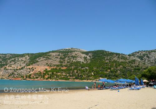 beach-lithi-2.jpg