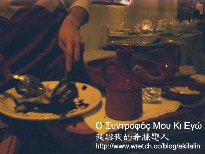 http://f5.wretch.yimg.com/akilalin/10/1348029571.jpg