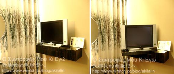 http://f5.wretch.yimg.com/akilalin/16/1483668401.jpg