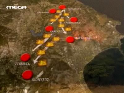 2009-08-22 fire_map