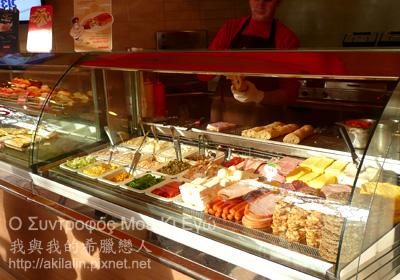 fast food-4.jpg