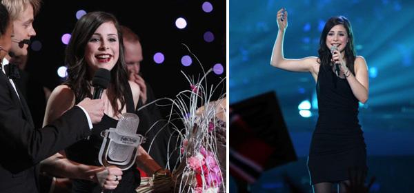 eurovision2010-1-germany