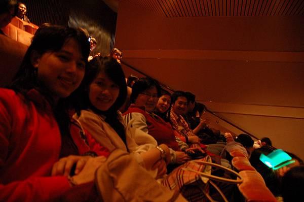 我們在演唱會上.JPG