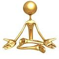 meditazione-nel-web-004