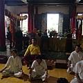 靜坐meditation414