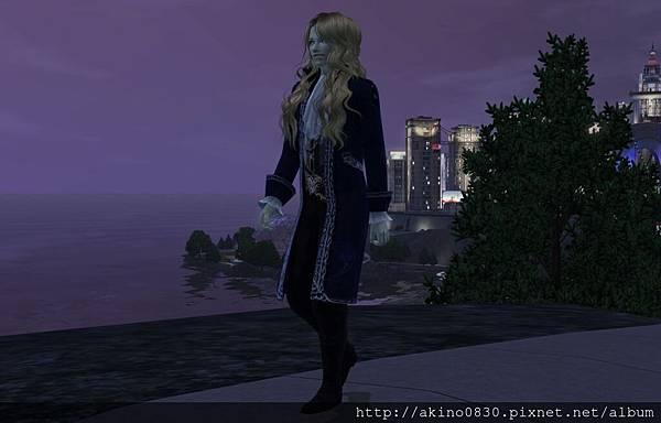 Screenshot-11.jpg