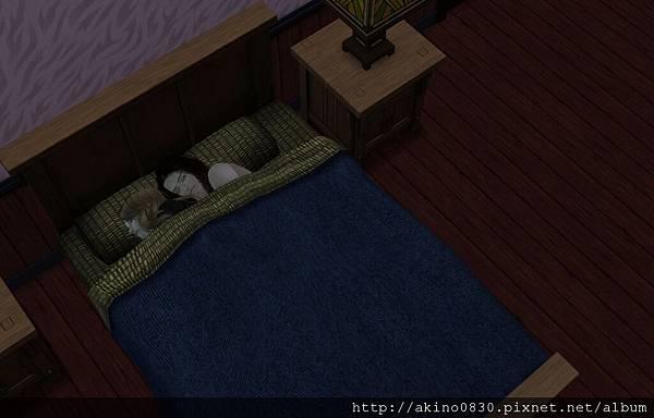 Screenshot-120.jpg