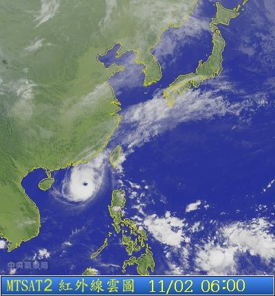 氣象局s1p-2013-11-02-06-00.jpg
