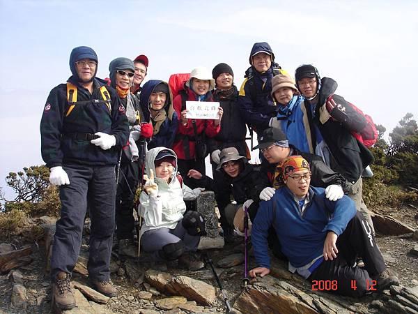 高山訓練_9A