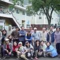 高山訓練_96