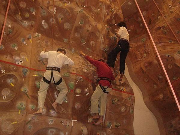 攀岩訓練_34