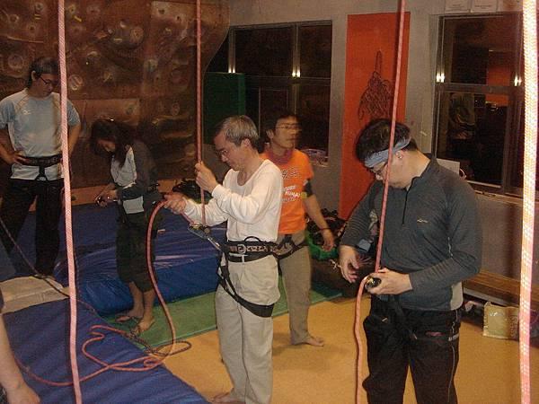 攀岩訓練_32