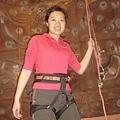 攀岩訓練_31