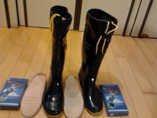 雨鞋.jpg