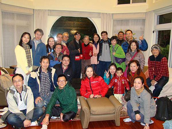 Julie home's party.jpg