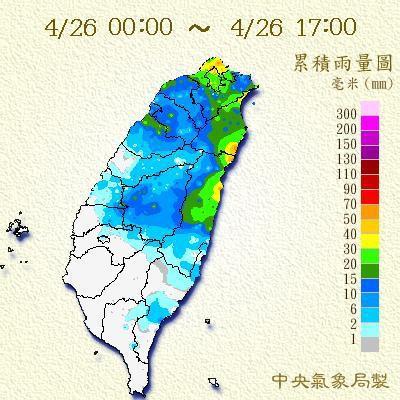 天氣雨量圖_1