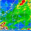 weather_20130427_10.jpg