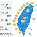 Forecast01.jpg
