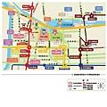taipeiexpo_map.jpg