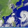 2011082706 weather.jpg