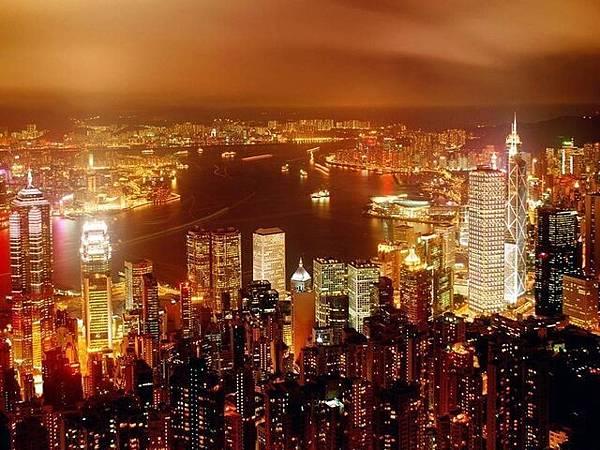 中國風6.jpg