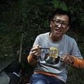 DSC_0583.JPG
