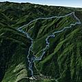Google_Earth圖.jpg