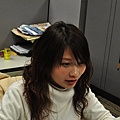 DSC_2972.JPG