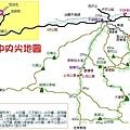 map446.JPG