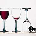 Wine cup.jpg