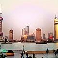 中國風11.jpg