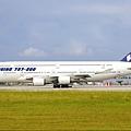 Boeing_797-200.jpg