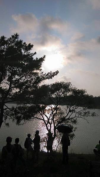 ChangI_8