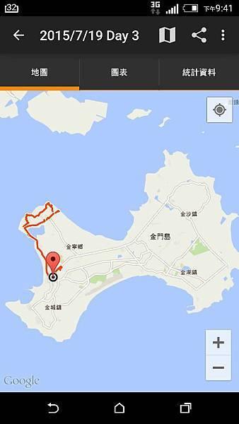 ChangI_2.jpg