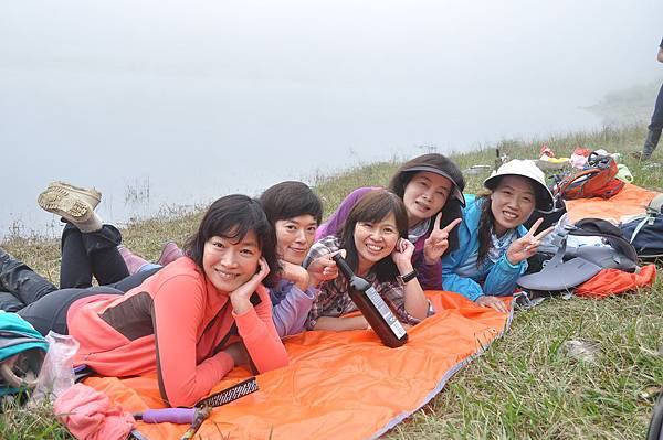 DSC_0979_01.JPG