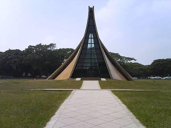 The_Luce_Chapel