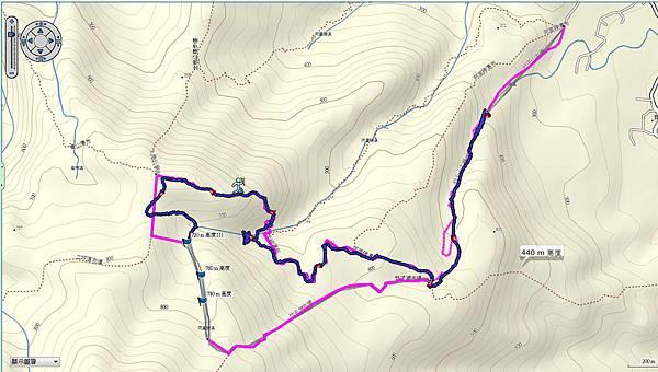 阿里磅瀑布路線圖.jpg
