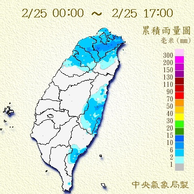 氣象局雨量圖_2018022517.jpg