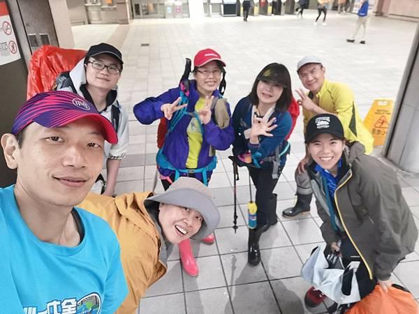 ChangI_39.jpg