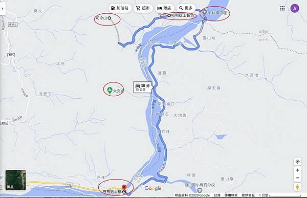 上次士林部落停留的位置圖.jpg