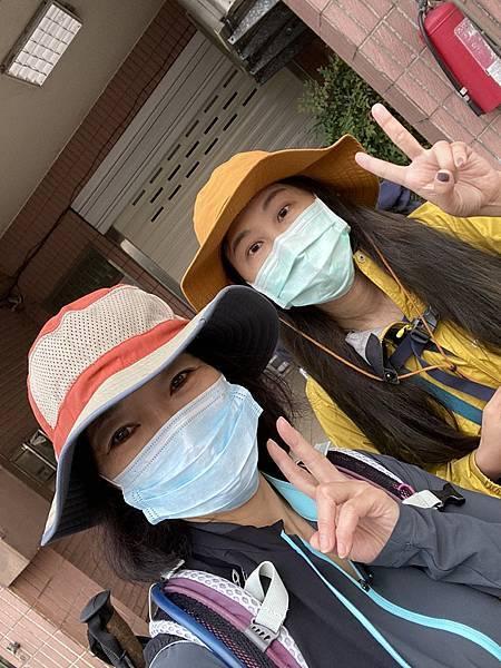 俐慎_1.jpg
